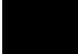Popot